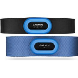 Garmin HRM-Tri & HRM-Swim Bundle