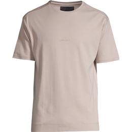 Limitato Henri T-shirt - Dusty Pink