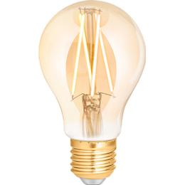 Wiz WZ31026071-A LED Lamps 6.5W E27