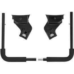Baby Jogger City Mini 2 Car Seat Adapter for Britax