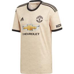 Adidas Manchester United Away Jersey 19/20 Sr
