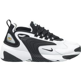 Nike Zoom 2K W - White/Black