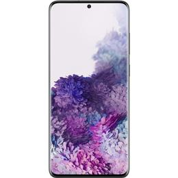Samsung Galaxy S20+ 128GB Enterprise Edition