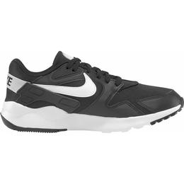 Nike LD Victory M - Black/White