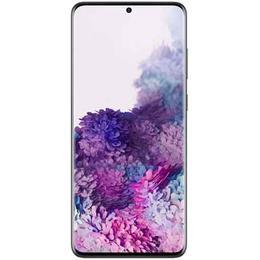 Samsung Galaxy S20+ 128GB SM-G985F/DS