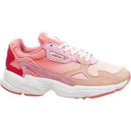 Adidas Falcon W - Ecru Tint/Icey Pink/True Pink