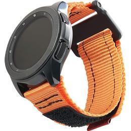 UAG Universal Active Watch Strap fits 22mm Lugs