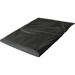 JoyDivision Vinyl Bedsheet 180x260cm