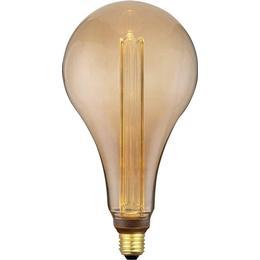 Nordlux 2080282758 LED Lamps 3.5W E27