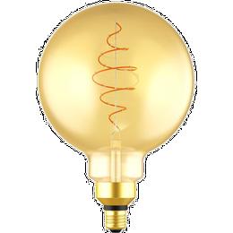 Nordlux 2080292758 LED Lamps 8.5W E27