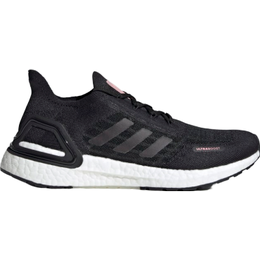 Adidas UltraBOOST Summer.RDY W - Core Black/Light Flash Red
