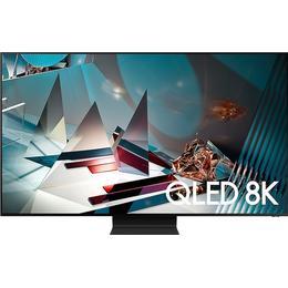 Samsung QE75Q800T