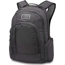 Dakine Backpack 101 29L - Black