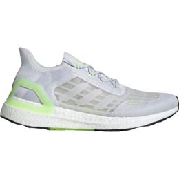 Adidas UltraBOOST Summer.RDY M - Dash Grey/Cloud White/Signal Green
