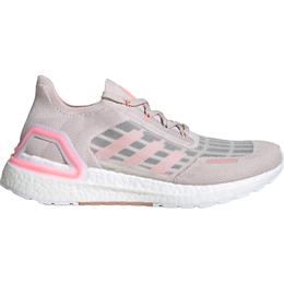 Adidas UltraBOOST Summer.RDY W - Echo Pink/Light Flash Red/Cloud White