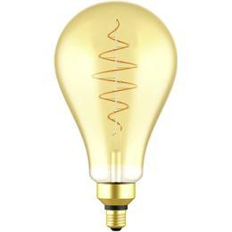 Nordlux 2080262758 LED Lamps 8.5W E27