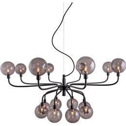Globen Lighting Mandrino 90.5cm Pendellampa