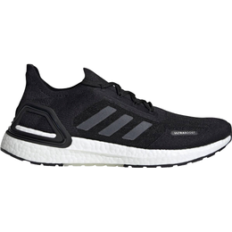 Adidas UltraBOOST Summer.RDY M - Core Black/Cloud White