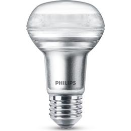 Philips Reflector LED Lamps 3W E27