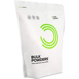 Bulk Powders Highly Branched Cyclic Dextrin 2.5kg