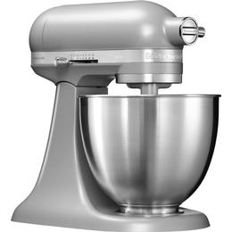 KitchenAid 5KSM3311XEFG