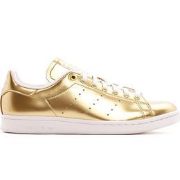 Adidas Stan Smith M - Gold Metallic/Crystal White