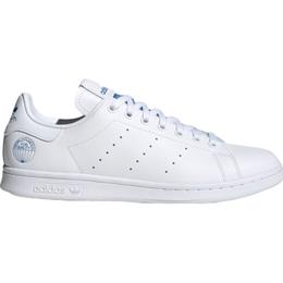 Adidas Stan Smith M - Cloud White/Bluebird
