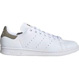 Adidas Stan Smith M - Cloud White/Trace Cargo