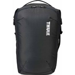 Thule Subterra 34L - Dark Shadow