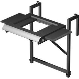 Grandhall Folding Table 769703
