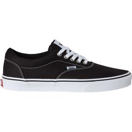 Vans Doheny M - Black/White