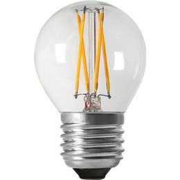 PR Home 2002740 LED Lamps 4W E27