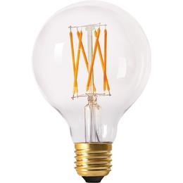 PR Home 1808004 LED Lamps 4W E27