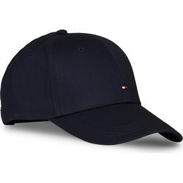 Tommy Hilfiger Classic BB Cap - Midnight