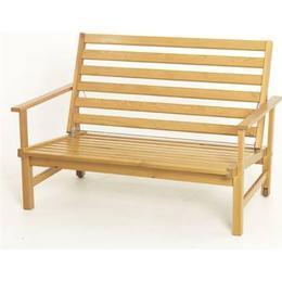 Fri Form Furu 2-seat Soffa