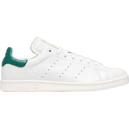 Adidas Stan Smith Recon - Cloud White/Noble Green