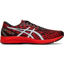 Asics Gel-DS Trainer 25 M - Fiery Red/White