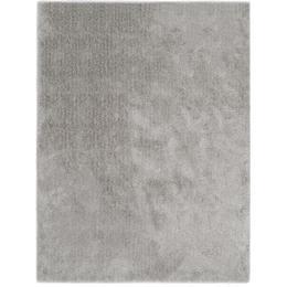vidaXL Shaggy Area (160x230cm) Grå