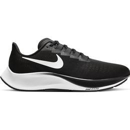 Nike Air Zoom Pegasus 37 M - Black/White