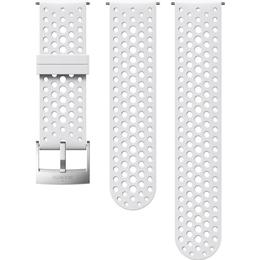 Suunto 24mm Athletic 1 Silicone Strap