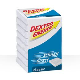 Dextro Energy Dextro Energy Classic 24 st