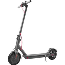 EMV Electric Scooter 250W