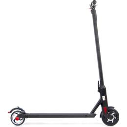 Rull Elscooter Fyndex 250W