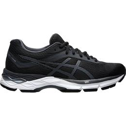 Asics Gel-Zone 7 W - Black/Carrier Grey