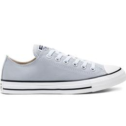 Converse Chuck Taylor All Star Low Top - Wolf Grey