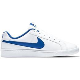 Nike Court Royale M - White/Blue