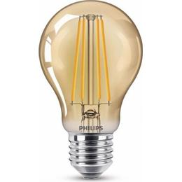 Philips 10.6cm LED Lamps 5.5W E27