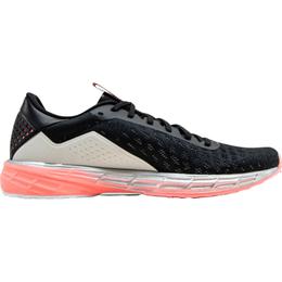 Adidas SL20 W - Black/Gray