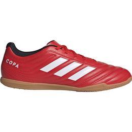 Adidas Copa 20.4 M - Active Red/Cloud White/Core Black