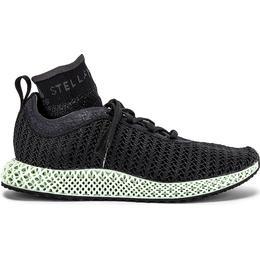 Adidas By Stella Mccartney Alphaedge 4D W - Core Black